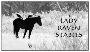 ladyraven